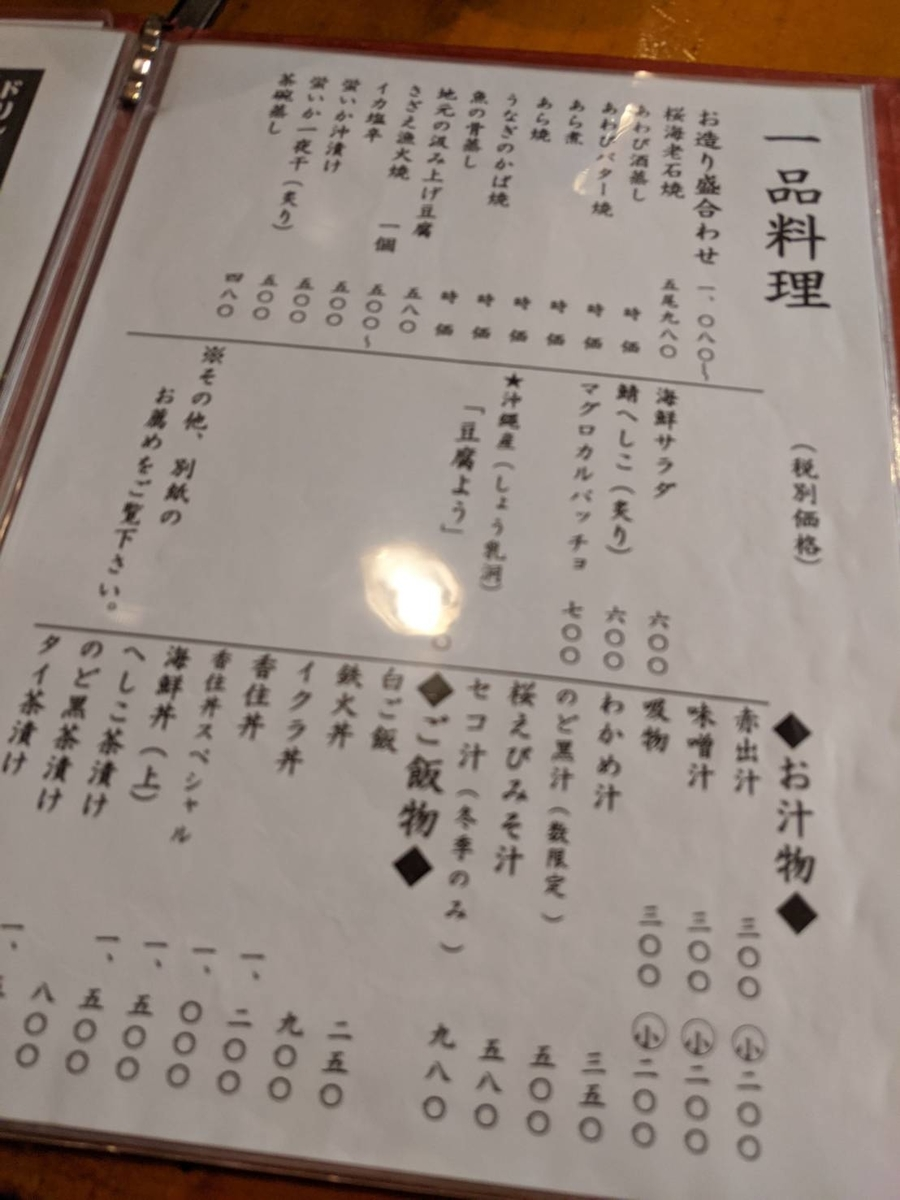 f:id:atsush-atsushi:20200205210352j:plain