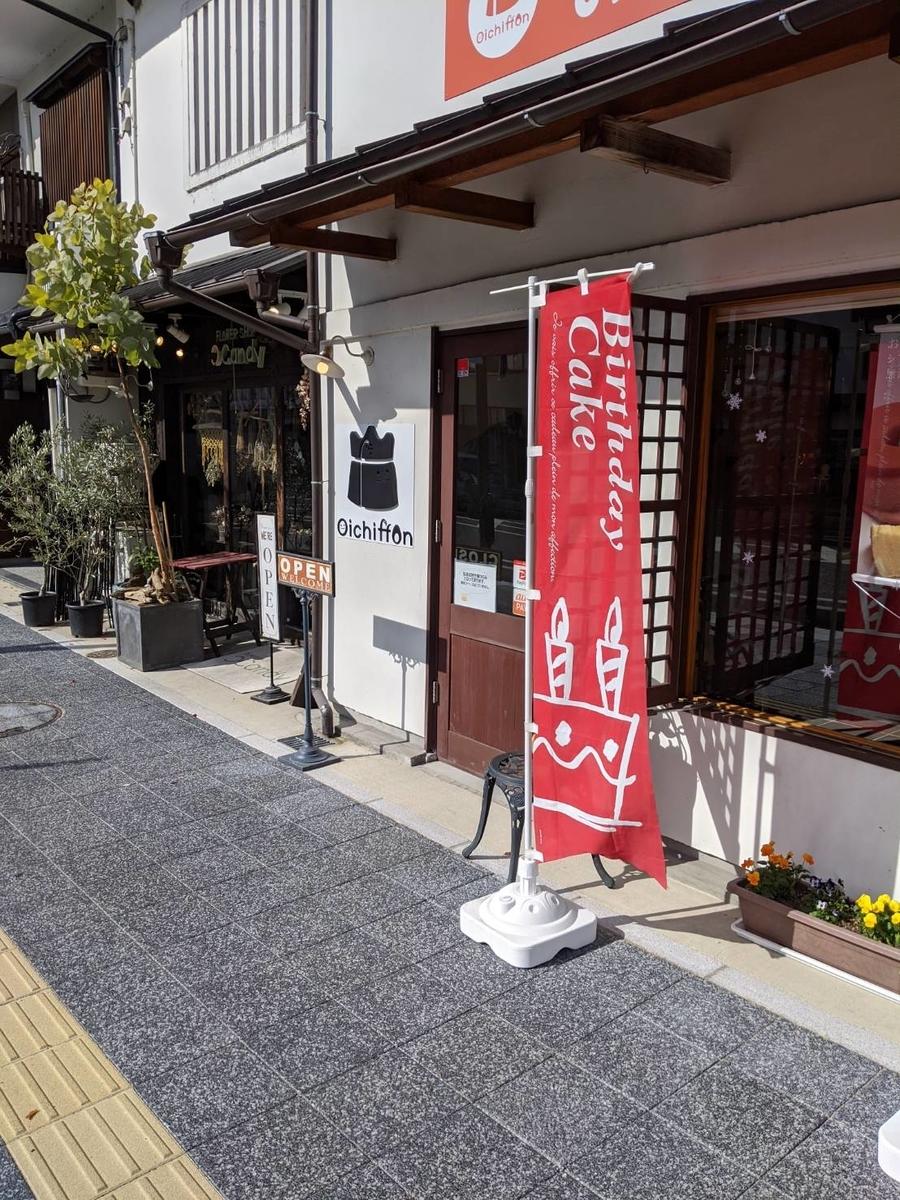 f:id:atsush-atsushi:20200205212223j:plain