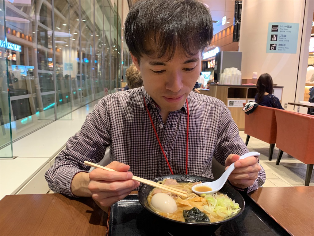 f:id:atsushi-diet:20190619222135j:image