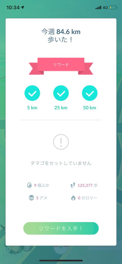 f:id:atsushi-diet:20190626125658p:image