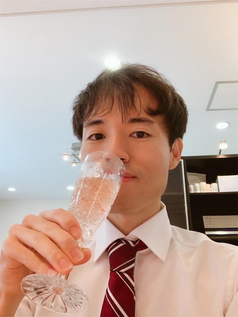 f:id:atsushi-diet:20190626125706j:image