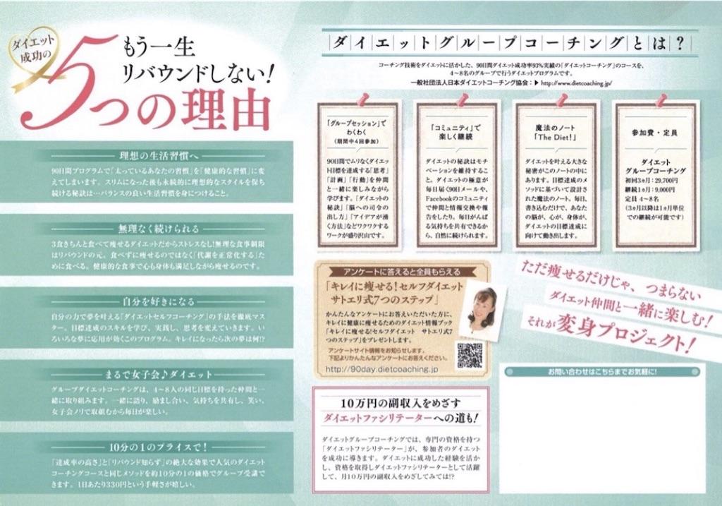 f:id:atsushi-diet:20190706151716j:image