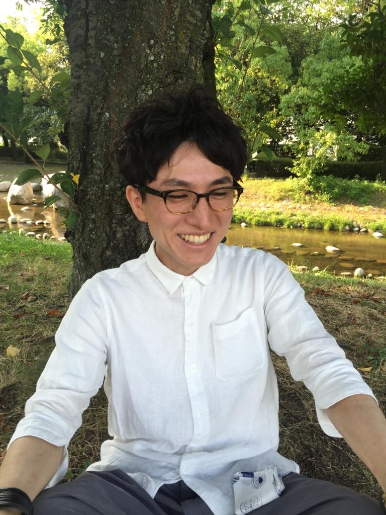 f:id:atsushi-ishida-ai:20160804181833j:plain