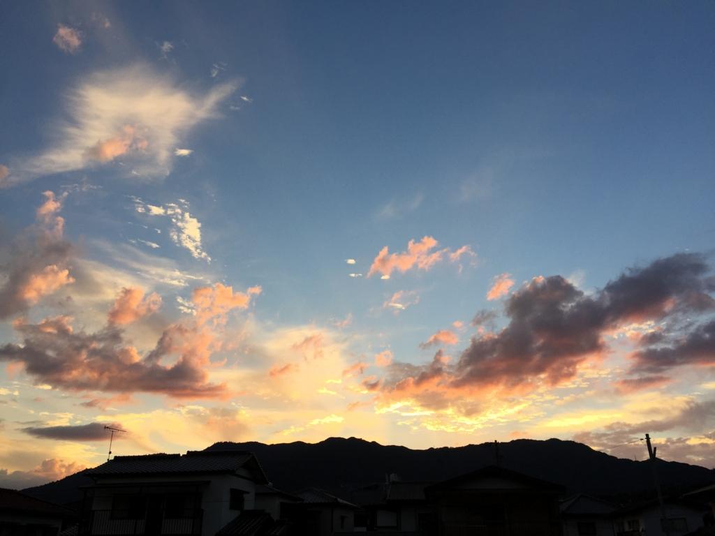 f:id:atsushi-ishida-ai:20160826174101j:plain