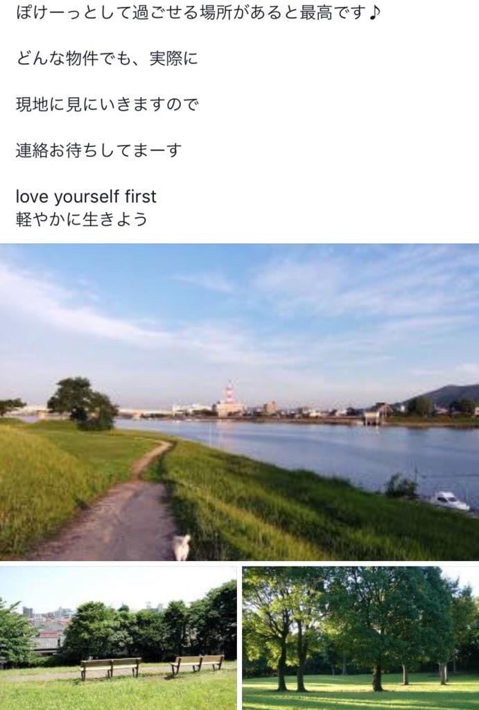 f:id:atsushi-ishida-ai:20161024204708p:plain