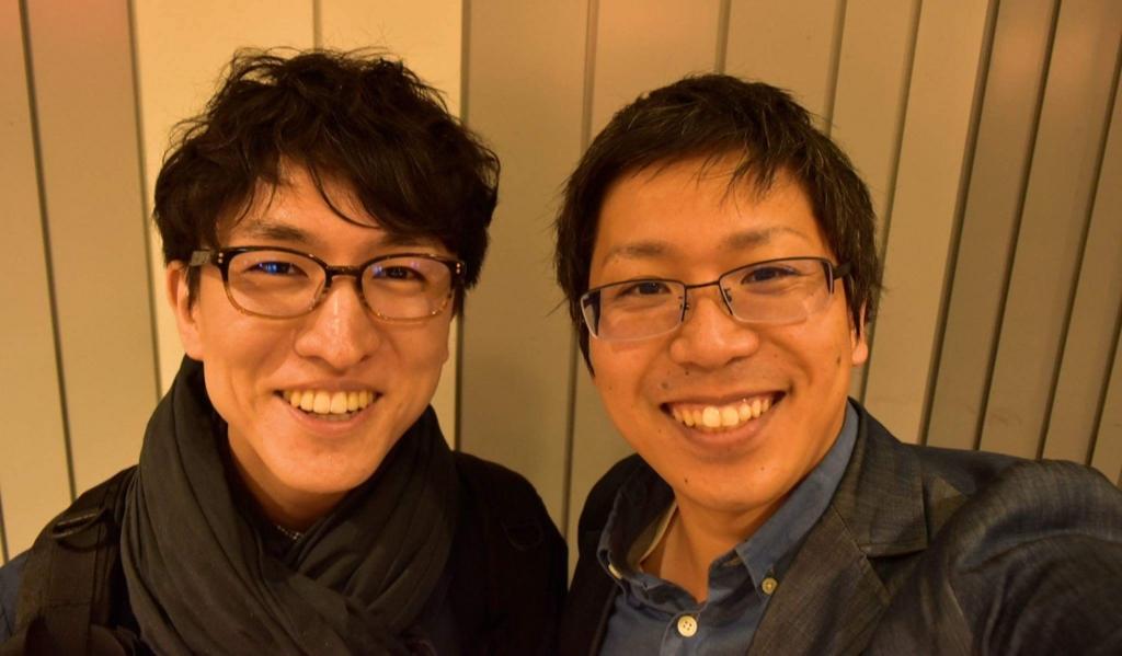 f:id:atsushi-ishida-ai:20161028211526j:plain