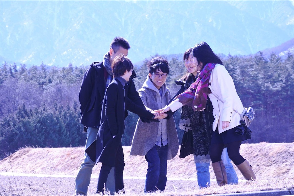 f:id:atsushi-ishida-ai:20170214210511j:image