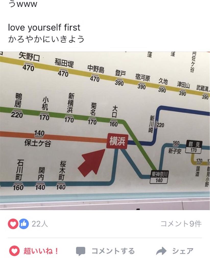f:id:atsushi-ishida-ai:20170219020638j:image