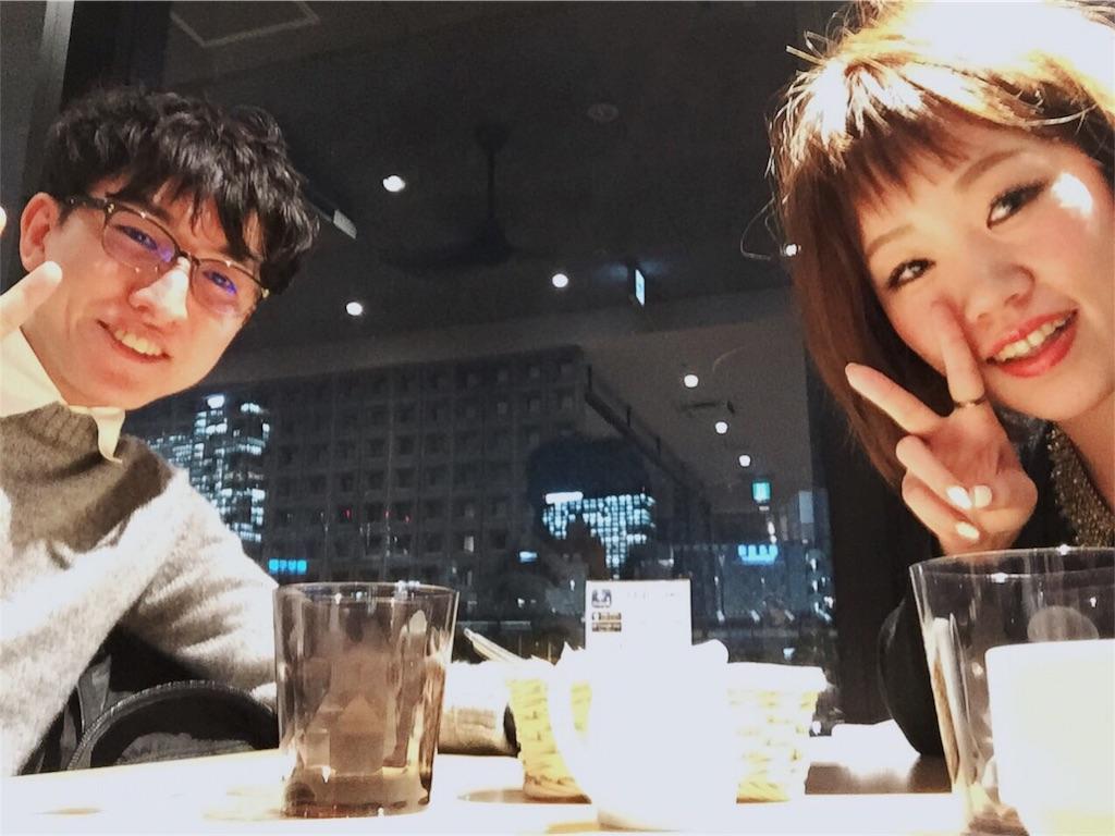 f:id:atsushi-ishida-ai:20170309232215j:image
