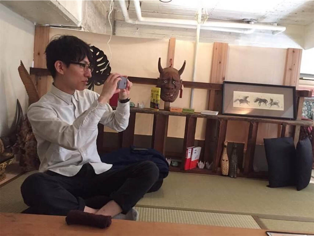 f:id:atsushi-ishida-ai:20170430022408j:image