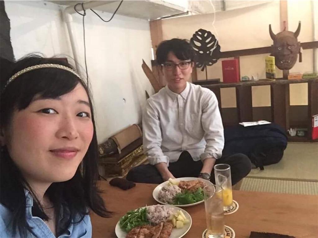 f:id:atsushi-ishida-ai:20170430022420j:image