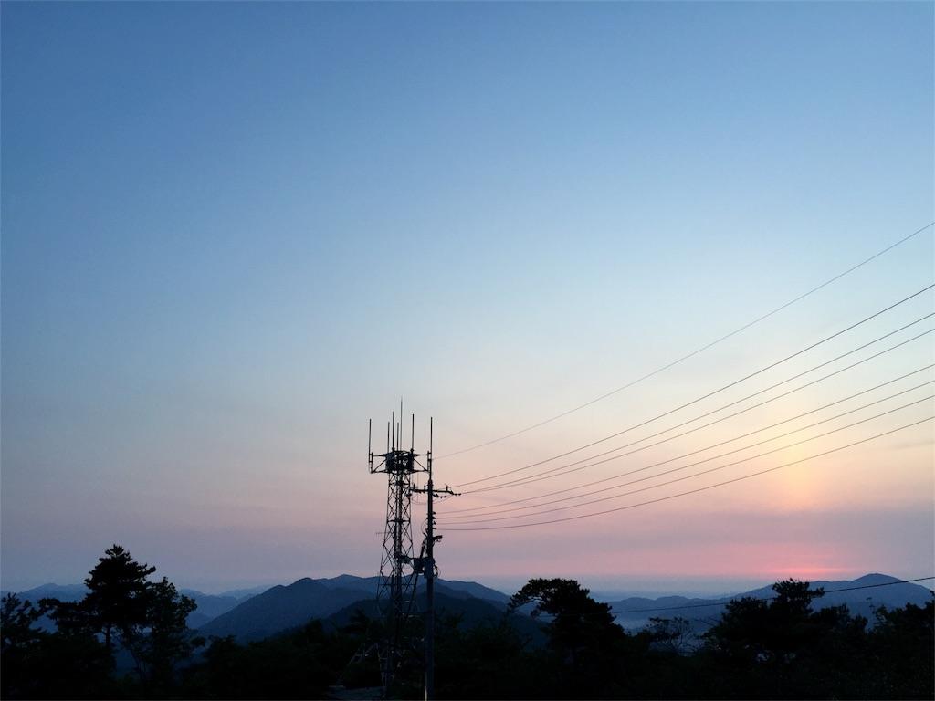 f:id:atsushi-ishida-ai:20170501184014j:image