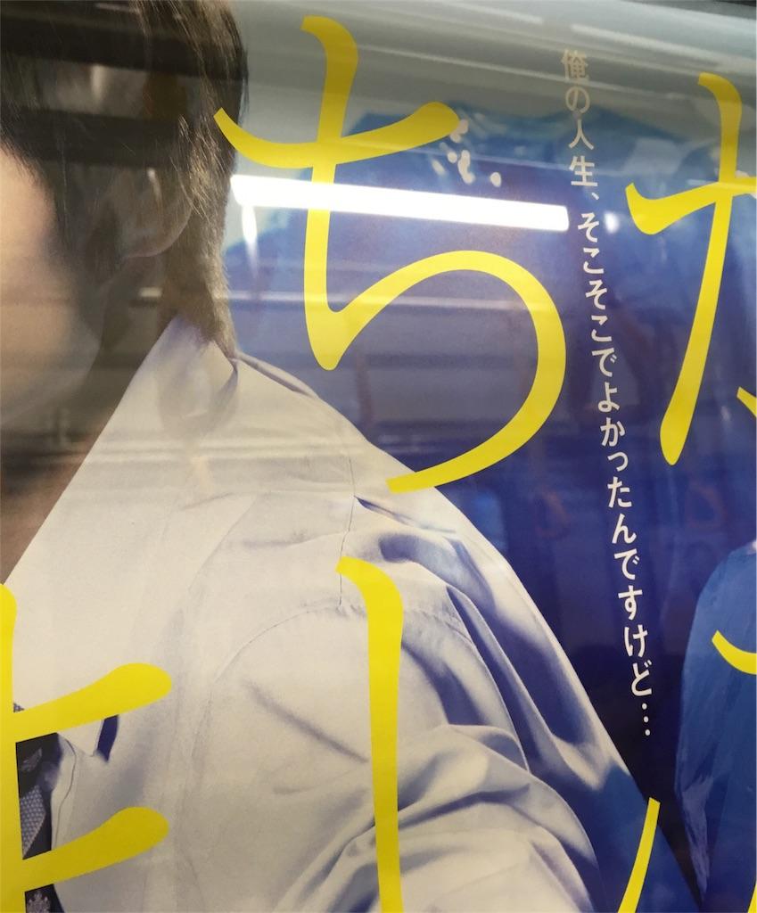 f:id:atsushi-ishida-ai:20170721212504j:image