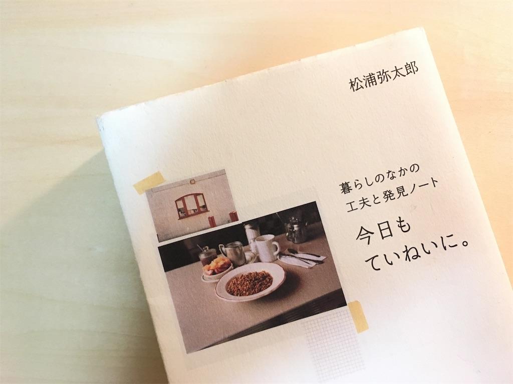 f:id:atsushi-ishida-ai:20171013210827j:image