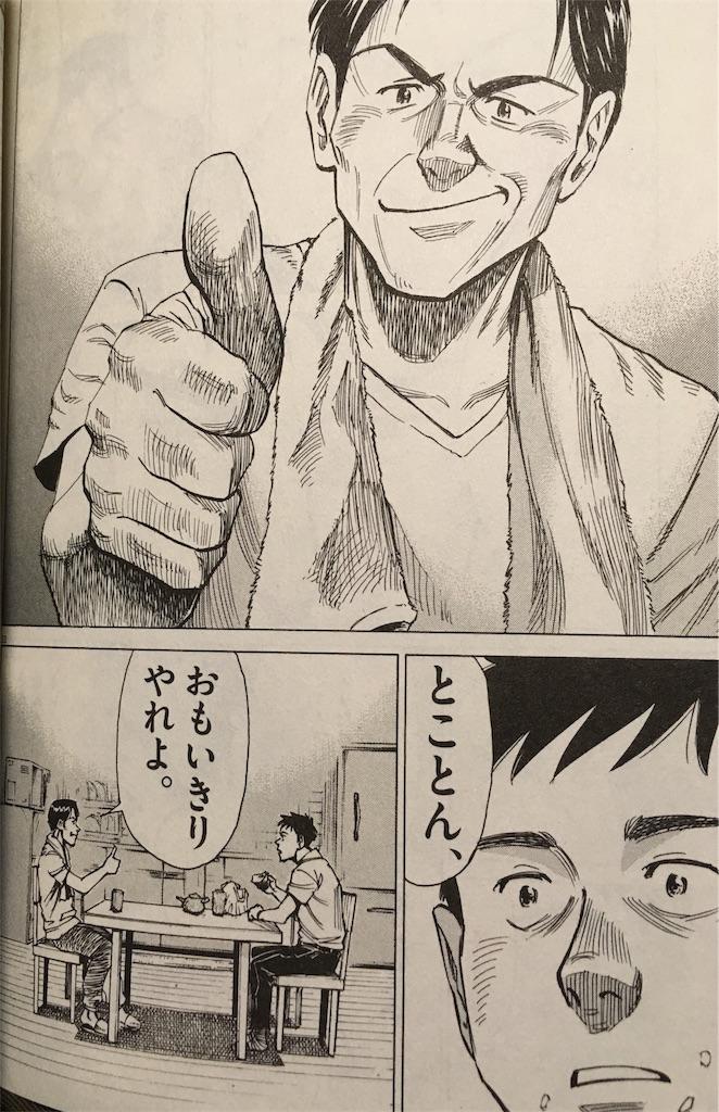 f:id:atsushi-ishida-ai:20171215201005j:image