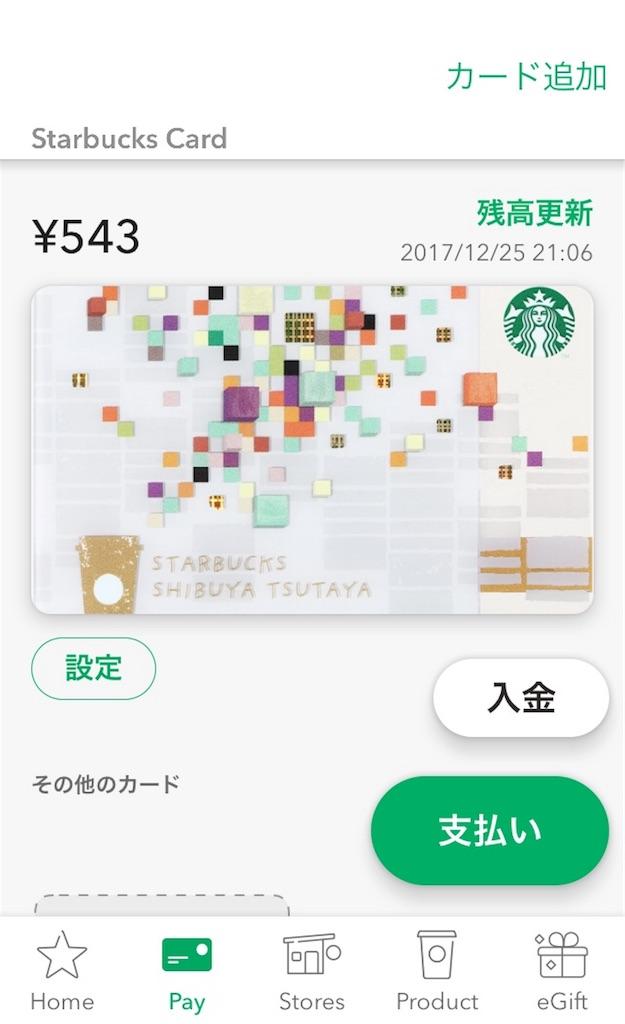 f:id:atsushi-ishida-ai:20171225215729j:image