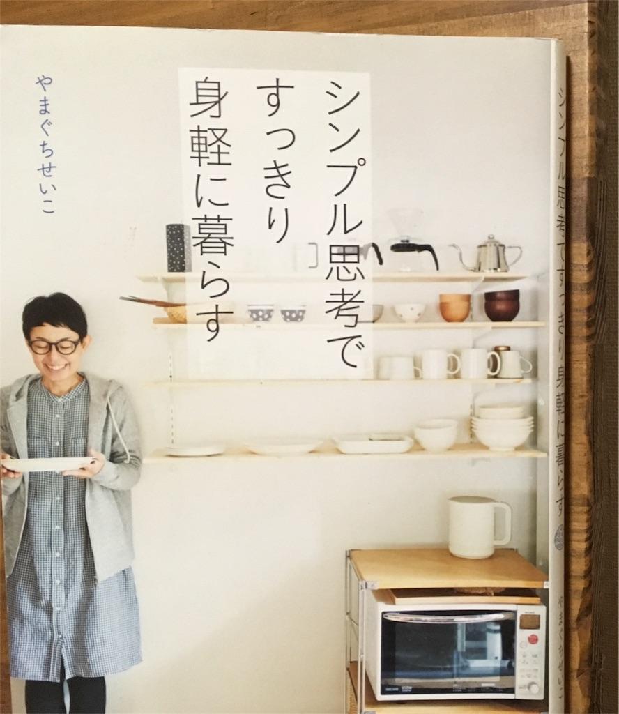 f:id:atsushi-ishida-ai:20180111000918j:image
