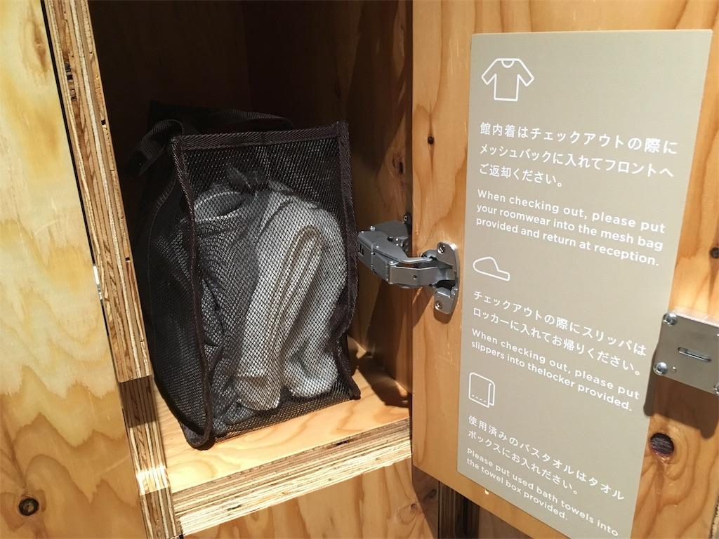 f:id:atsushi-ishida-ai:20180501201206j:image