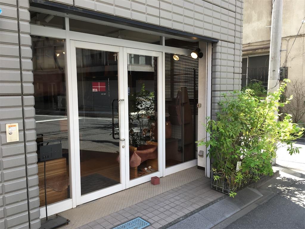 f:id:atsushi-ishida-ai:20180514184200j:image
