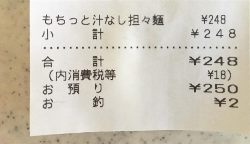 f:id:atsushi-ishida-ai:20180918175754j:image