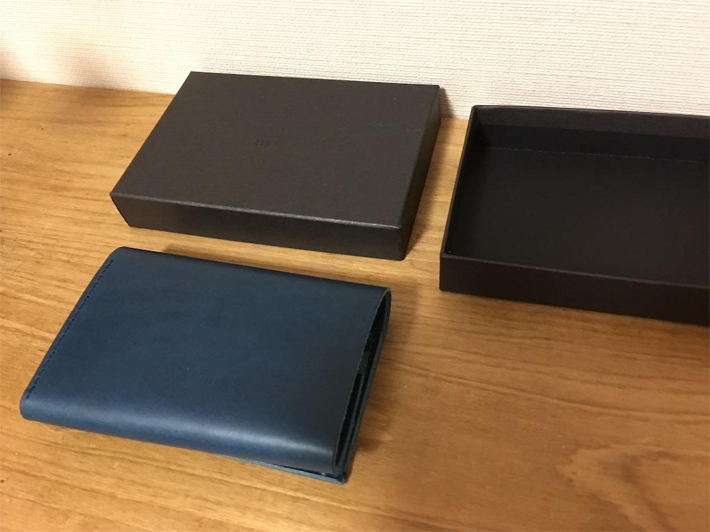 f:id:atsushi-ishida-ai:20181026151111j:image