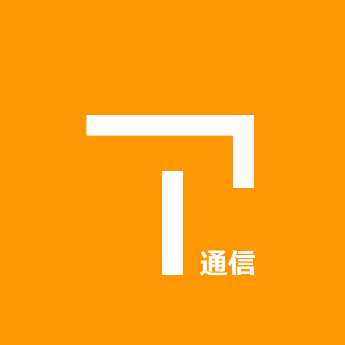 f:id:atsushi-ishida-ai:20190523233741p:plain