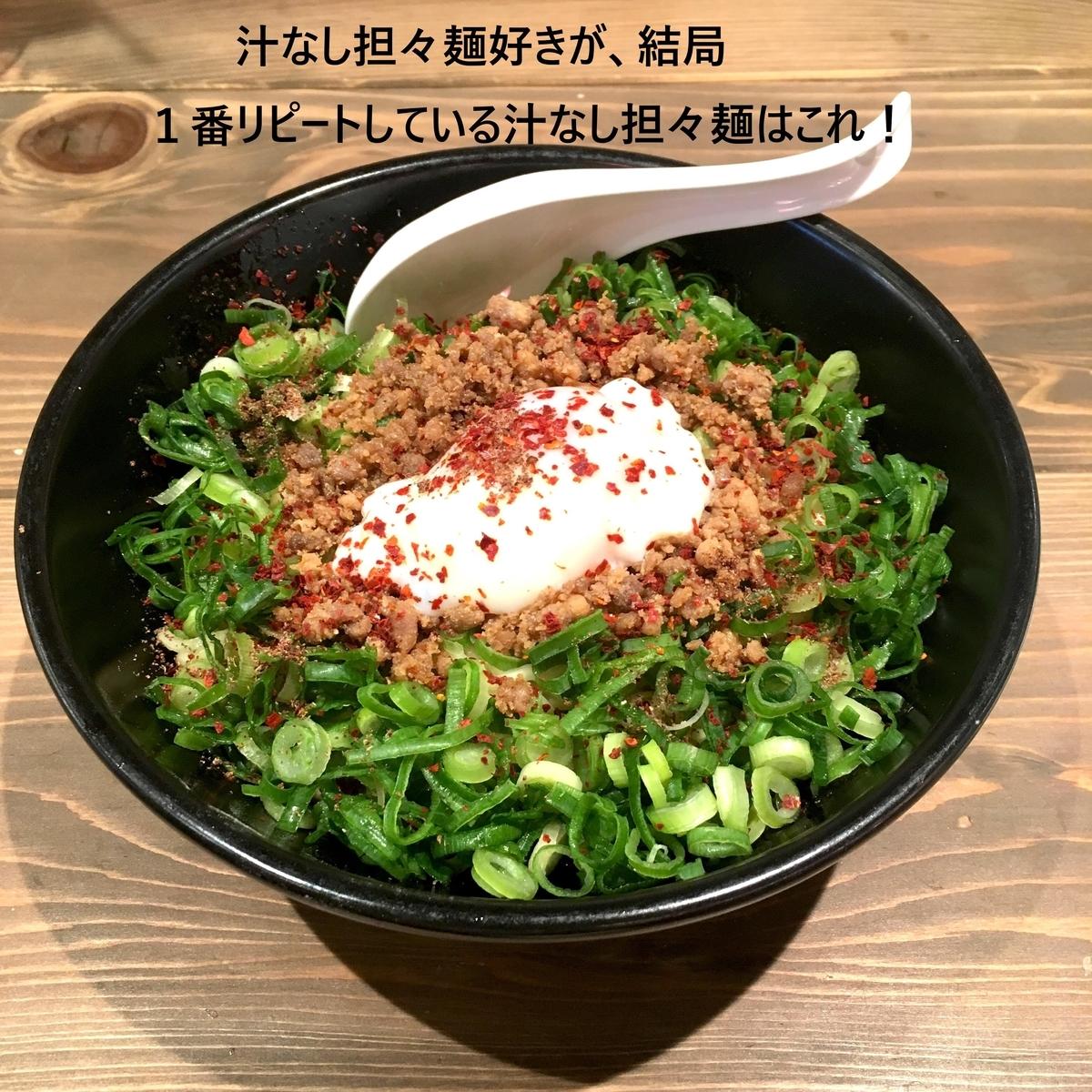 f:id:atsushi-ishida-ai:20190524063729j:plain