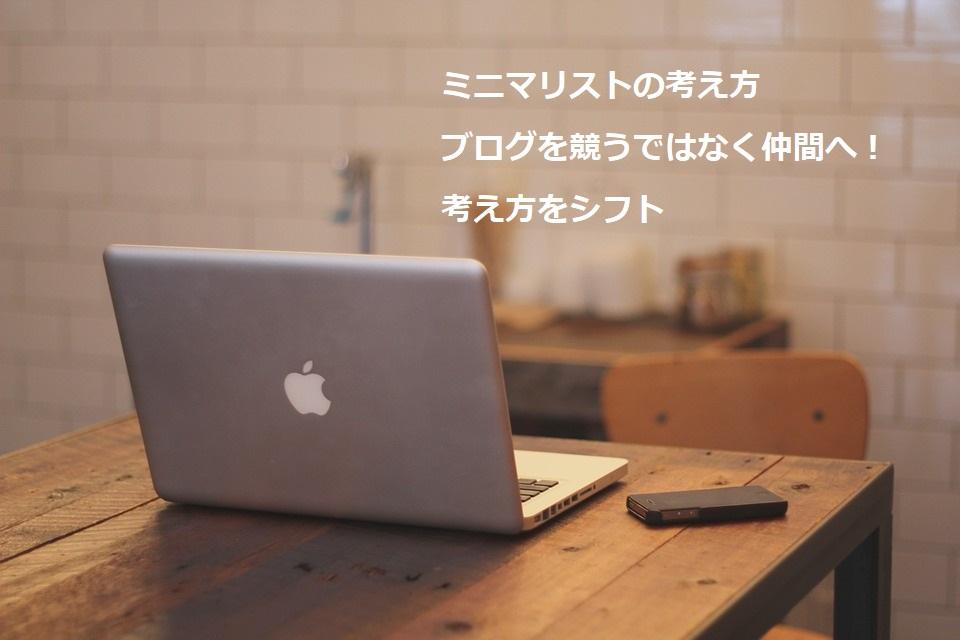 f:id:atsushi-ishida-ai:20190527174812j:plain