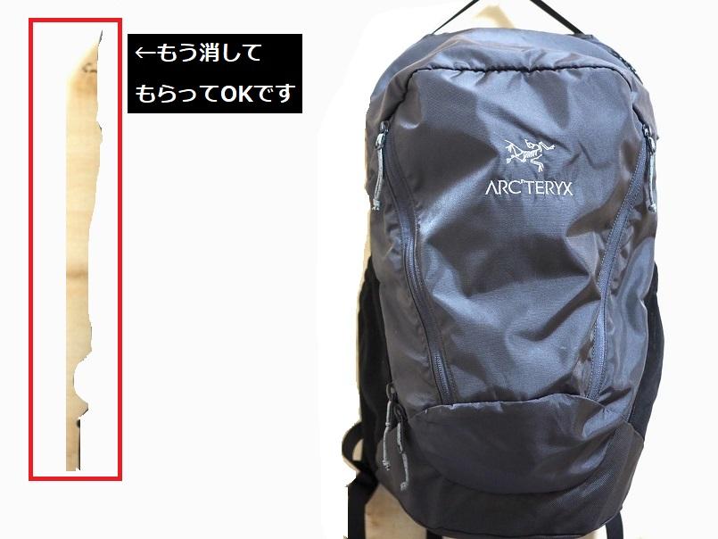 f:id:atsushi-ishida-ai:20190609151515j:plain