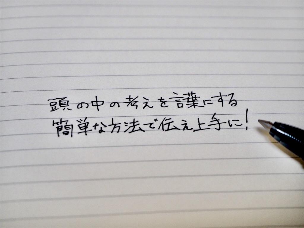 f:id:atsushi-ishida-ai:20190720182835j:image