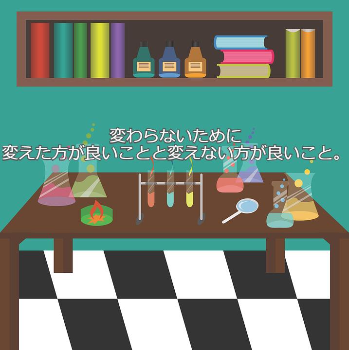 f:id:atsushi-ishida-ai:20190804225944p:plain