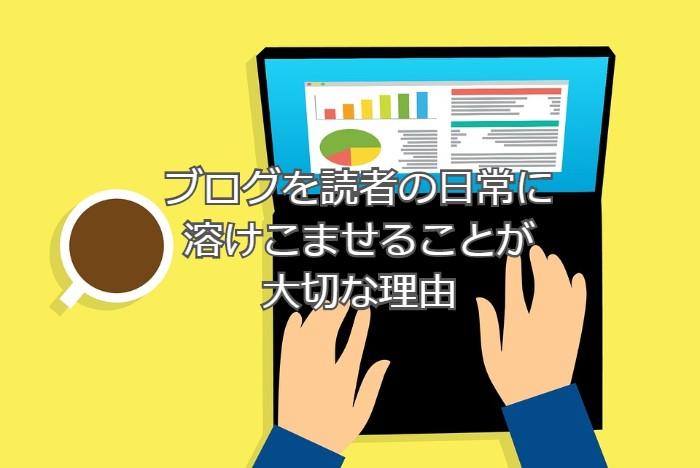 f:id:atsushi-ishida-ai:20190904052001j:plain