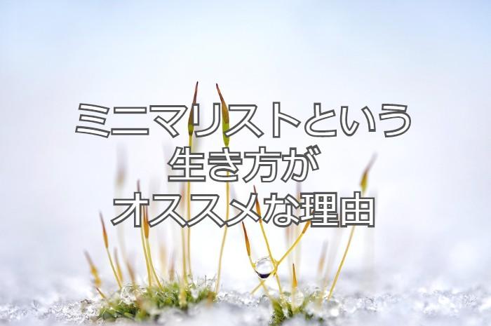 f:id:atsushi-ishida-ai:20191007205027j:plain