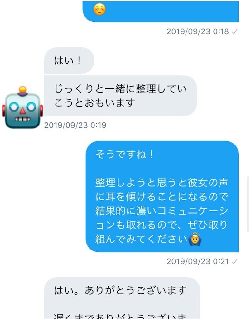 f:id:atsushi-ishida-ai:20191009233725j:image