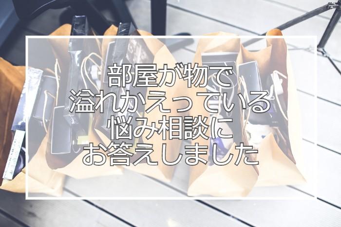 f:id:atsushi-ishida-ai:20191009235726j:plain