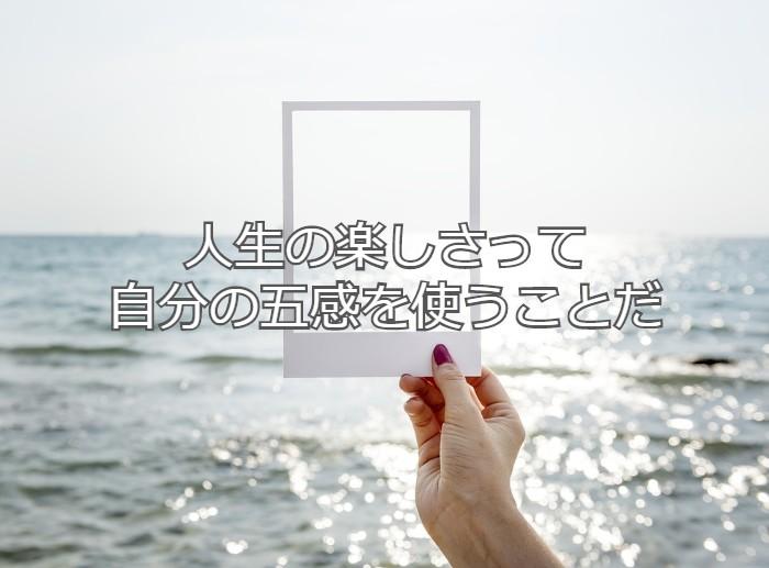 f:id:atsushi-ishida-ai:20191011000038j:plain