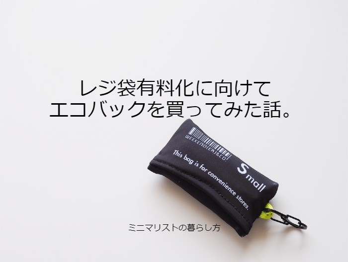 f:id:atsushi-ishida-ai:20200318113032j:plain