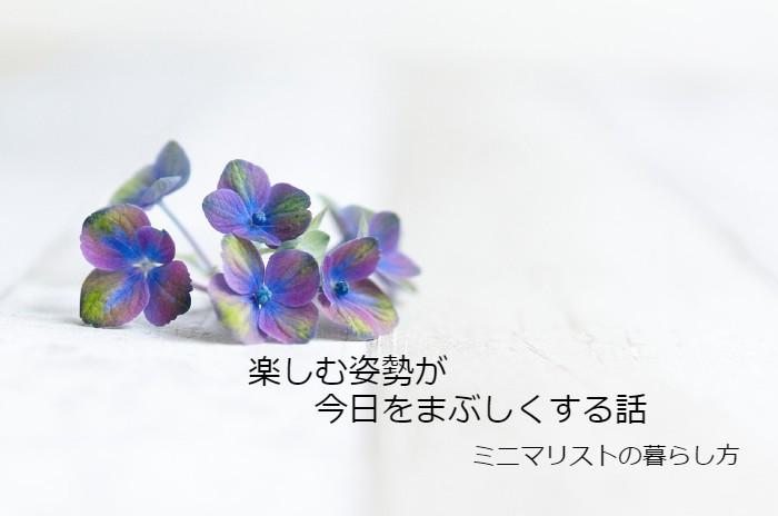 f:id:atsushi-ishida-ai:20200330185150j:plain