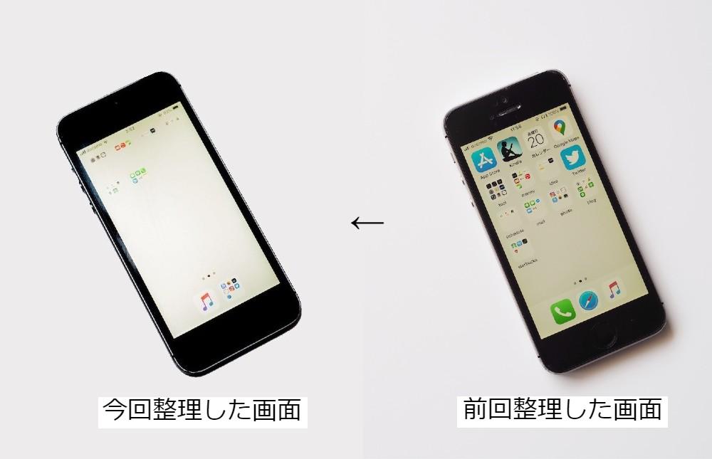 f:id:atsushi-ishida-ai:20200419033157j:plain