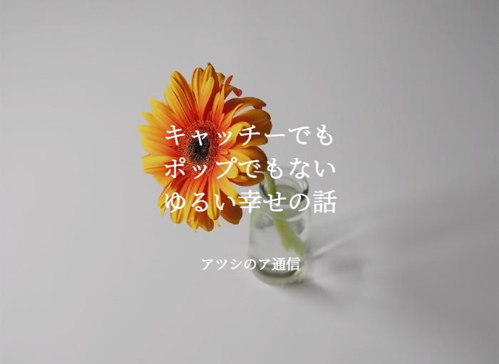 f:id:atsushi-ishida-ai:20200515183457j:plain