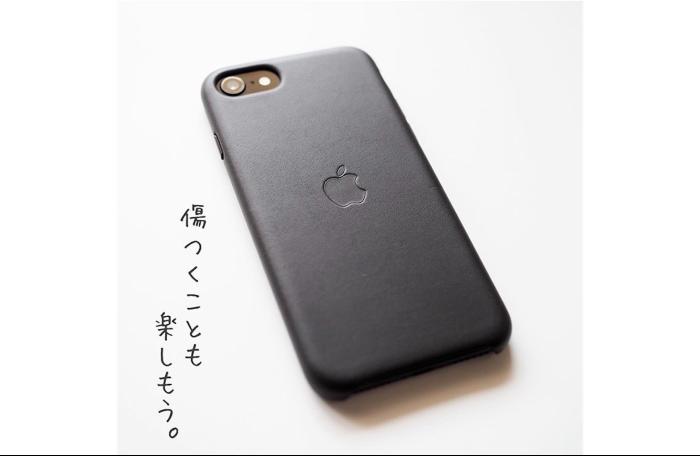 f:id:atsushi-ishida-ai:20200517014029p:plain