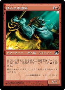 f:id:atsushi-ito56:20210216201845j:plain