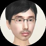 f:id:atsushi-ohta:20180822042307p:plain