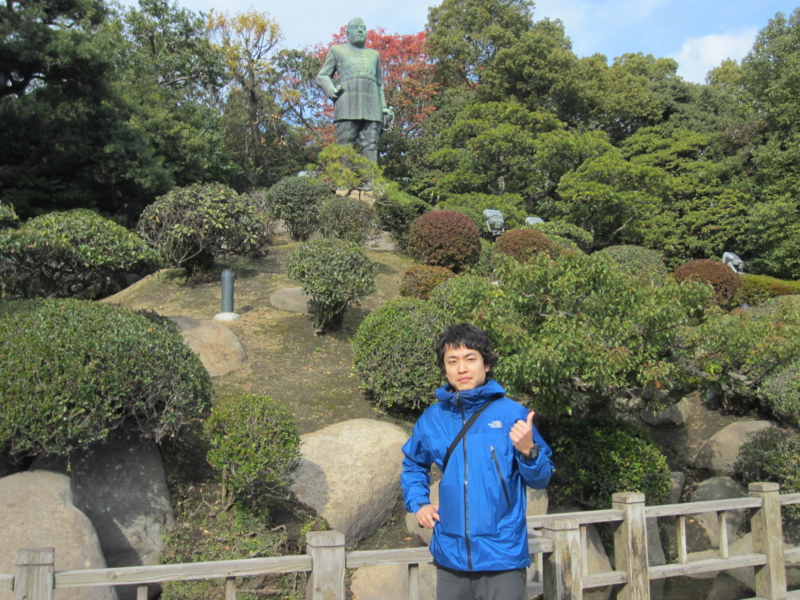 f:id:atsushi19880110:20131227112240j:image