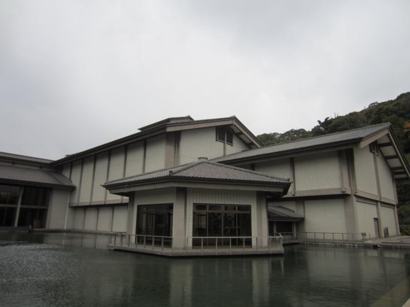 f:id:atsushi19880110:20131227122308j:image