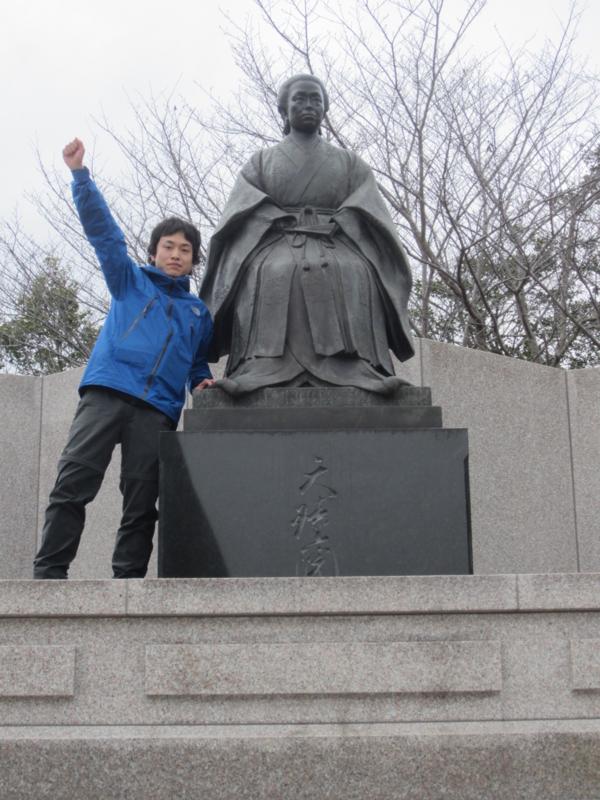 f:id:atsushi19880110:20131227122819j:image