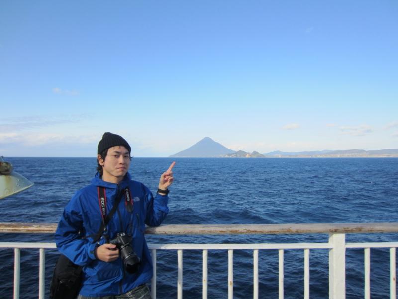f:id:atsushi19880110:20131228104317j:image