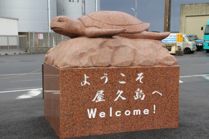 f:id:atsushi19880110:20131228131402j:image