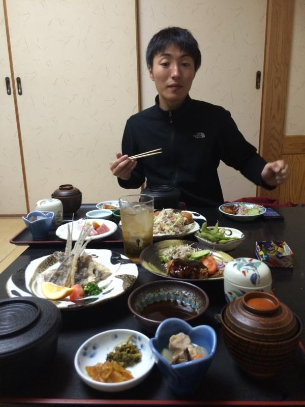f:id:atsushi19880110:20131229174845j:image