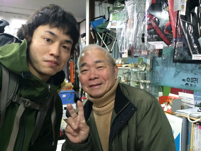 f:id:atsushi19880110:20131231072041j:image